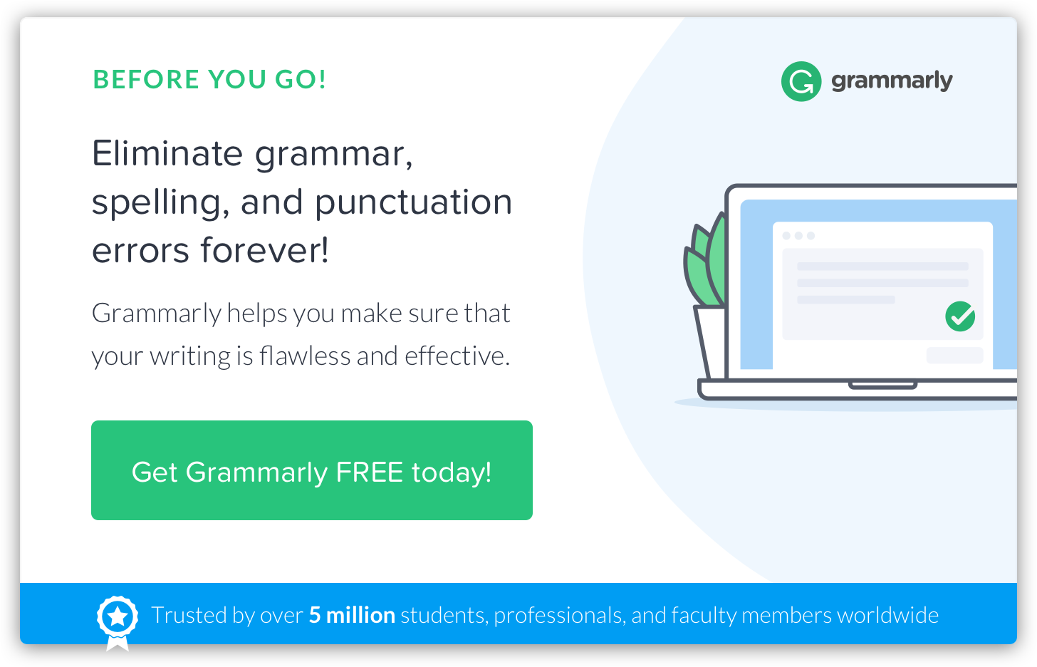 GrammarBase   Web Grammar Checker   Chrome Web Store Pinterest grammarly free plagiarims and grammar checker for student  lecturers in  kenya